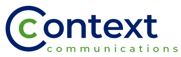Context Communications Logo